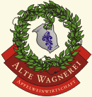 altewagnerei_logo_132